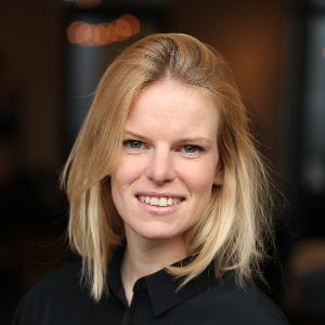 Daniela Berg