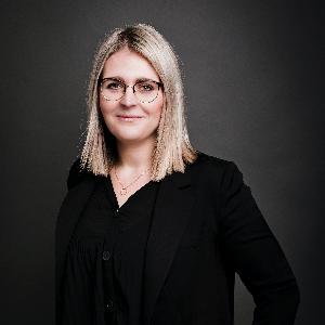 Natalia Sundermeier