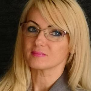 PERSINSLBERATER Anna Michakska