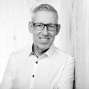 Werner Oergel