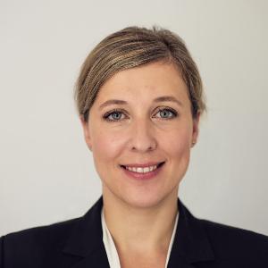 Cosima Kienzle