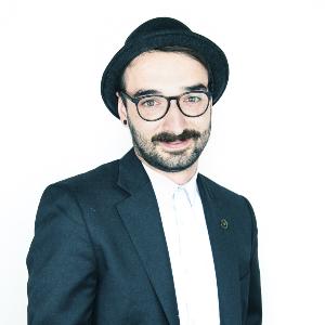 Mario Schiocchet
