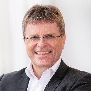 Henning Patzke