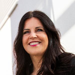 Regina Volz
