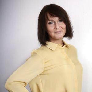 Linda Pflug