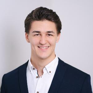Alexander Fenkiw