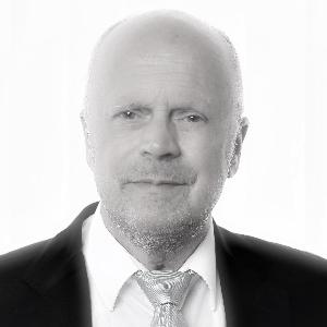 Stephan Gossler