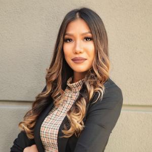 Katharina Nguyen