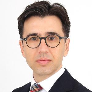 Matthias Stöltzner