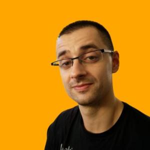 Iwan Gulenko