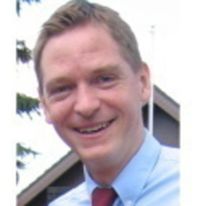 Jürgen Keil