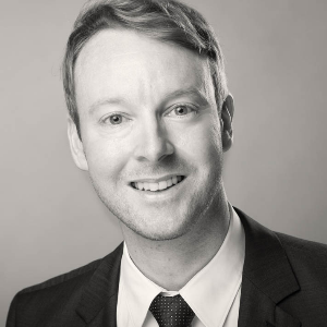 Daniel Feßler