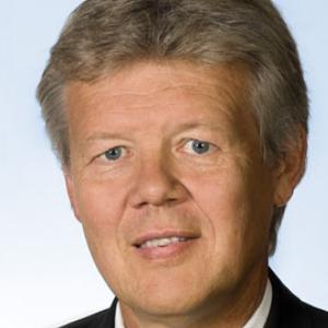 Lutz Koller