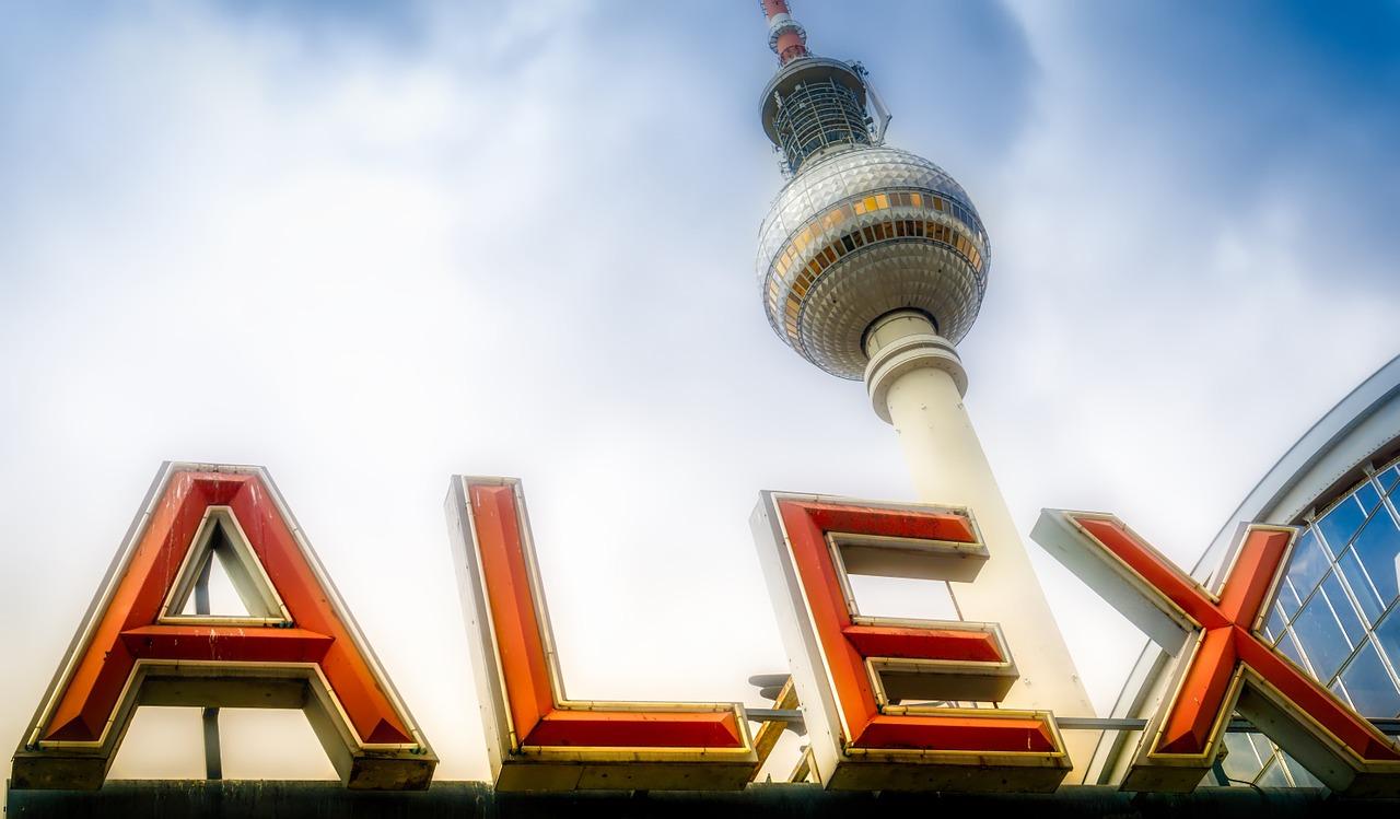 Headhunter Berlin – qualifizierte Recruiter und Personalvermittler