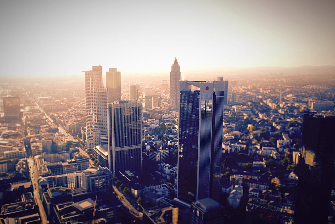 Headhunter Frankfurt – qualifizierte Personalvermittler finden