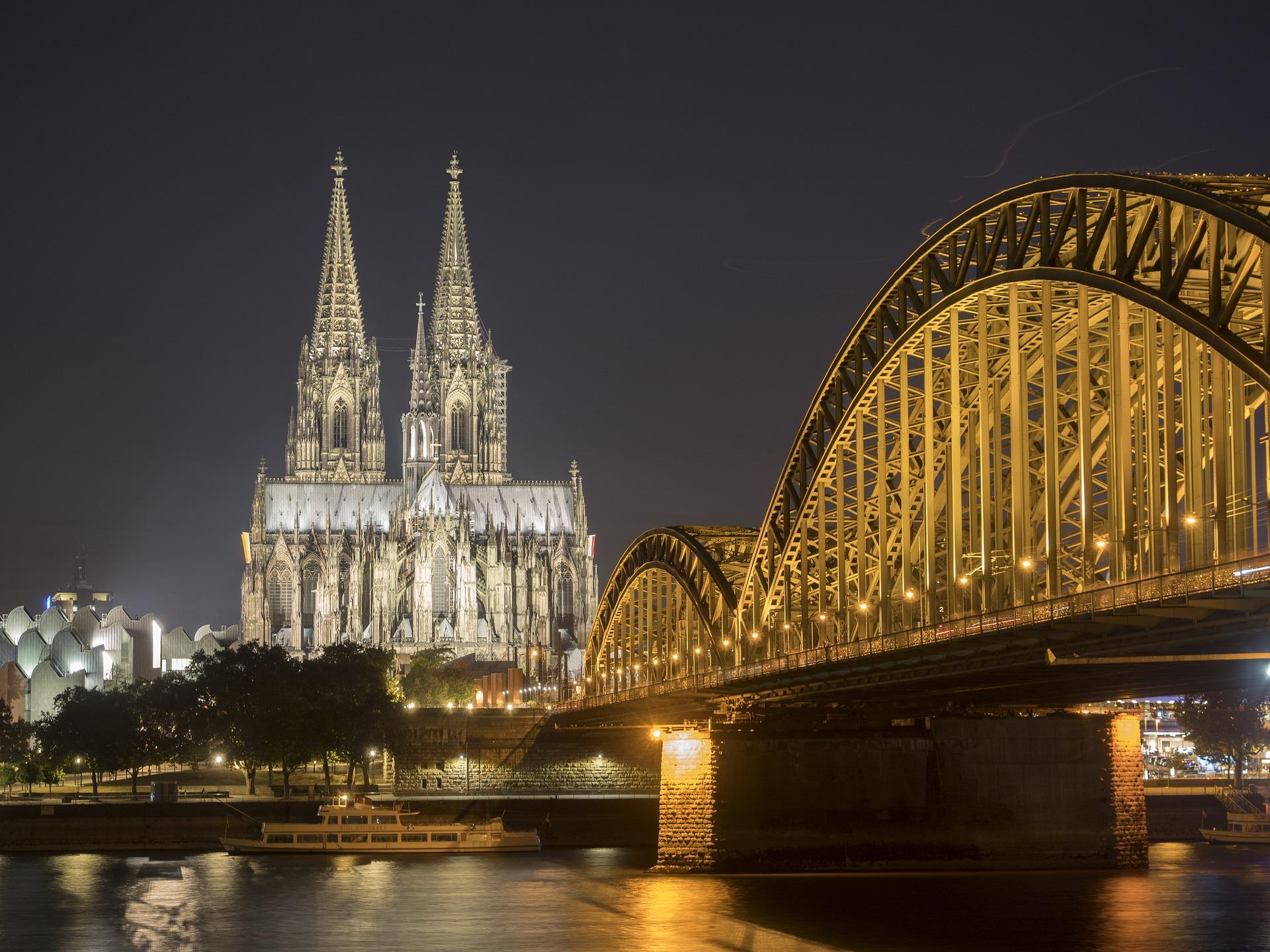 Headhunter Köln – qualifizierte Personalvermittler finden