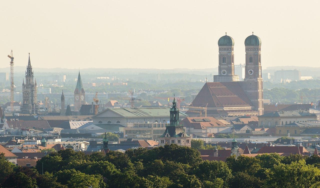 Headhunter München – qualifizierte Personalvermittler finden